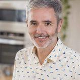 Mikel López Iturriaga, presentador de 'El comidista' en laSexta