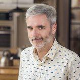 Mikel López Iturriaga será el conductor de 'El comidista' en laSexta