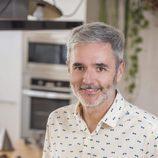 Mikel López Iturriaga, la cara visible de 'El comidista' en laSexta