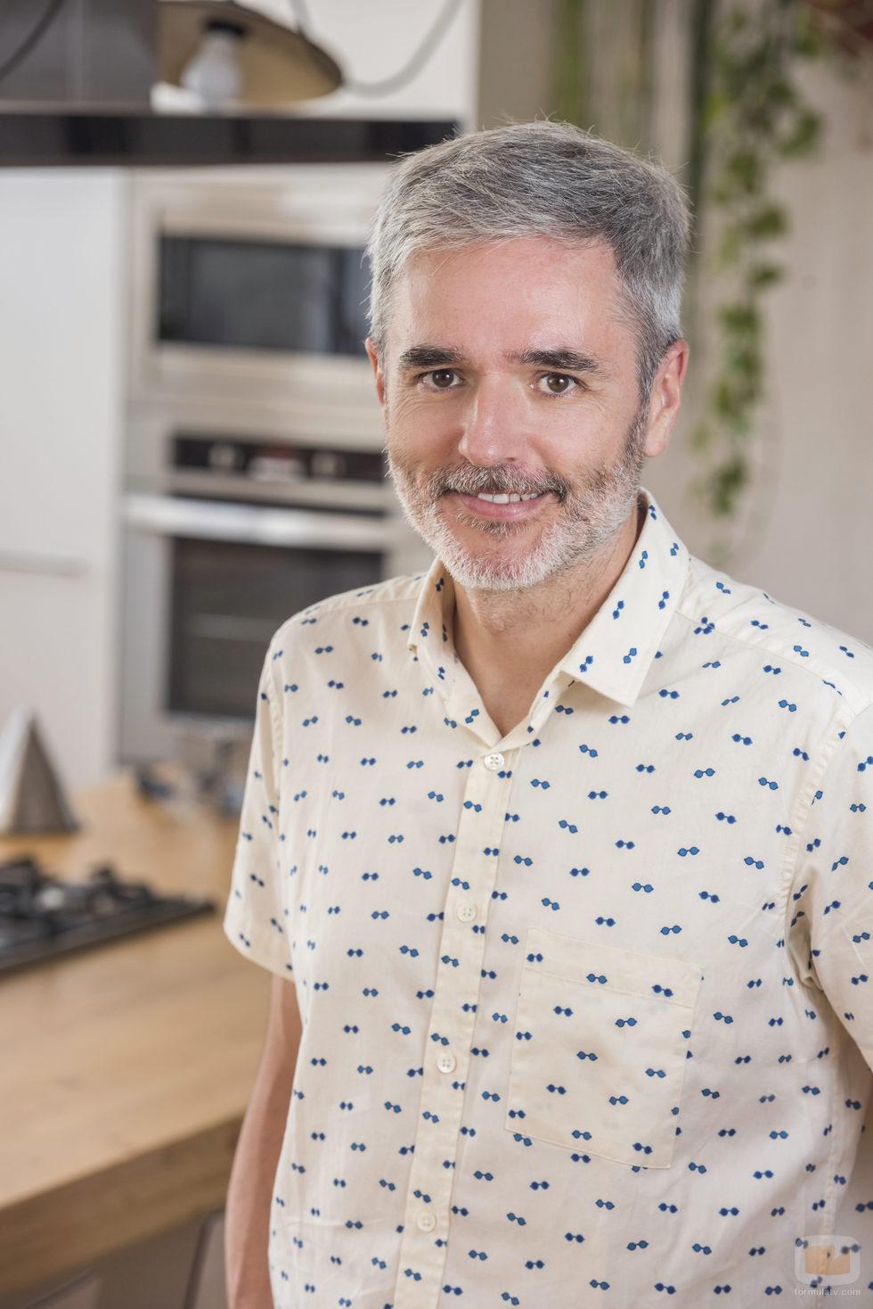 Mikel lopez iturriaga recetas great latest awesome mikel - Lopez iturriaga hermanos ...