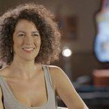 Rocío Madrid en 'Me lo dices o me lo cantas'