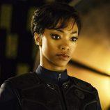 Sonequa Martin-Green será Michael Burnham en 'Star Trek: Discovery'