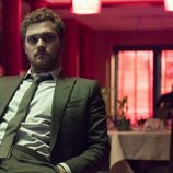 Iron Fist en 'The Defenders'