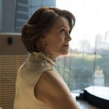 Alexandra (Sigourney Waver) en 'The Defenders'