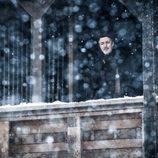 Petyr Baelish durante el 7x04 de 'Juego de Tronos'