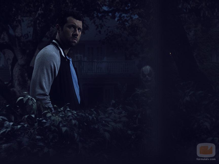 Billy Eichner será Harrison Wilton en 'American Horror Story: Cult'