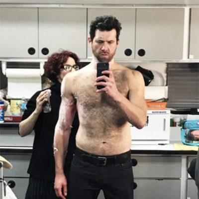 Primeras imágenes de la séptima temporada de 'American Horror Story: Cult'