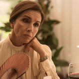 Ana Belén en 'Traición' nueva serie de TVE