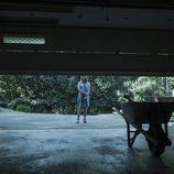 Laura Linney es Wendy en 'Ozark'