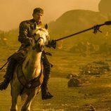 "Jaime Lannister en el 7x04 de 'Juego de Tronos', ""Spoils of War"""