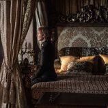 Cersei Lannister en el 7x05 de 'Juego de tronos'
