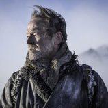 Jorah Mormont en el 7x06 de 'Juego de Tronos'