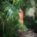 John Stamos ('Padres forzosos'), posa desnudo para celebrar su cumpleaños