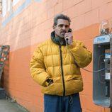Chepe es uno de los capos de la tercera temporada de 'Narcos'