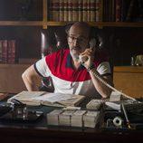 Javier Cámara, nuevo fichaje de la tercera temporada de 'Narcos'
