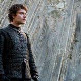 Theon Greyjoy en el 7x07 de 'Juego de Tronos'