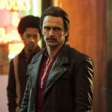 James Franco será Vicent y Frankie Martino en 'The Deuce'