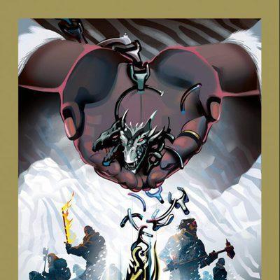 Pósters artísticos con las muertes de la séptima temporada de 'Juego de Tronos'