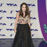 Jenelle Evans en los MTV VMA