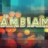 El nuevo logo de 'Cámbiame' para la tercera temporada