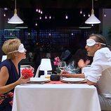 Las nuevas citas a ciegas de 'First Dates'