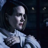 Sarah Paulson es Ally Mayfair-Richards en 'American Horror Story: Cult'