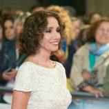 Ana Belén, de 'Traición', en el FesTVal