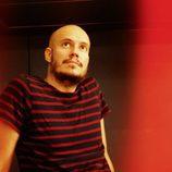 Guille Milkyway, profesor de cultura musical de 'OT 2017'