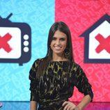 Sofía Suescun en 'GH Revolution: El debate'