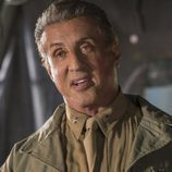 Sylvester Stallone en 'This is Us'