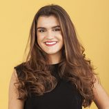Amaia Romero, concursante de 'Operación Triunfo  2017'