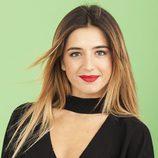 Miriam Doblas, concursante de 'Operación Triunfo 2017'