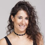 Cristina Burgos, profesora de Bailes Urbanos en 'OT 2017'