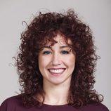 Sheila Ortega, Profesora de Baile Urbano de 'OT 2017'