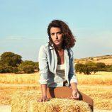 Inma Cuesta como Lucía en 'El accidente'