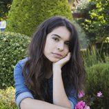 Claudia Traisac será Lara en 'Vivir sin permiso'
