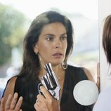 Teri Hatcher en 'Bang'