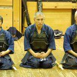 Javier Sardá visita Japón en 'Dutifrí'