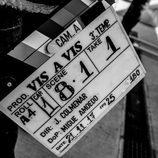 Claqueta del primer día de rodaje de la tercera temporada de 'Vis a Vis'