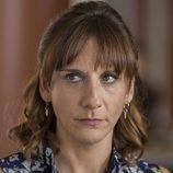 Malena Alterio en 'Vergüenza'