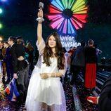 Rusia gana el Festival de Eurovisión Junior 2017