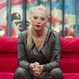 Belén Esteban vuelve a la casa en la gala 12 de 'GH Revolution'