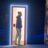 Maico se convierte en el segundo expulsado de la gala 12 de 'GH Revolution'