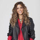 Miriam Rodríguez, concursante de 'OT 2017'