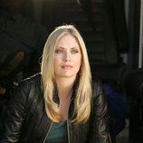 Emily Procter en 'CSI Miami'