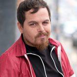Jimmy Barnatán encarna a Fede en 'Servir y proteger'