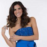 Daniela Ruah, presentadora del Festival de Eurovisión 2018