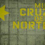 Logo de Cruz del Norte, la nueva cárcel en la tercera temporada de 'Vis a vis'