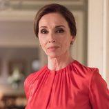 Ana Belén es Pilar del Riego en 'Traición'
