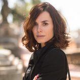 Begoña Maestre es Beatriz Sánchez en 'Traición'